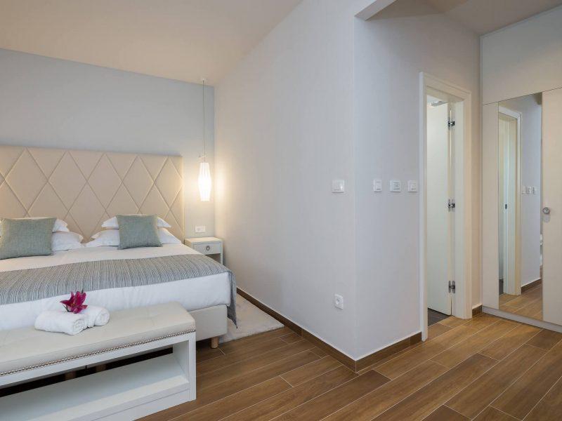 Room 106-15